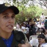 Inty Maleywa – Paz y rescate cultural