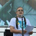 FARC-EP instala su X Conferencia Nacional