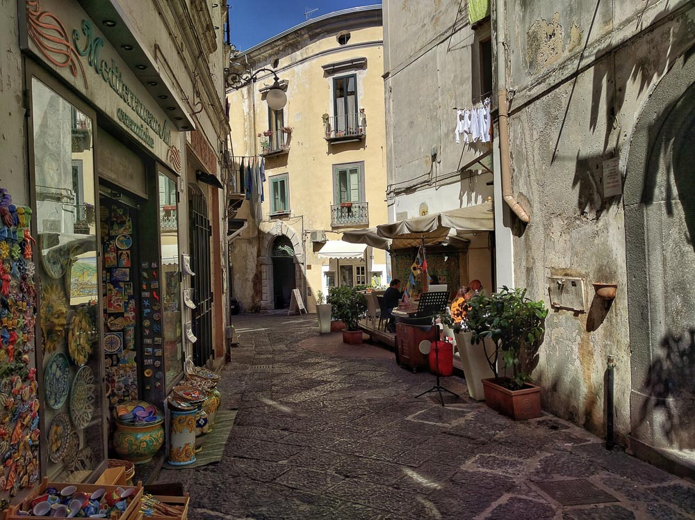 Following the sky Italy Amalfi Coast travel-4-2