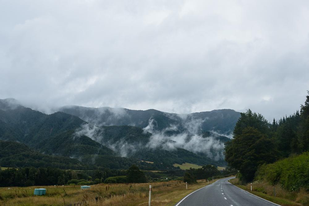 New Zealand Travel D1 Naomi VanDoren-9