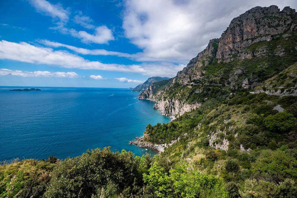 following the sky italy amalfi coast travel-1