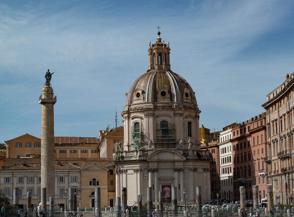 Following the Sky VanDoren Rome Travel-13