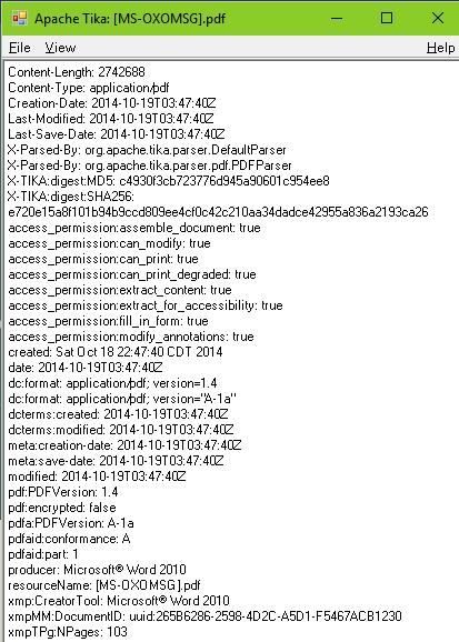tika_file_metadata_with_ikvm