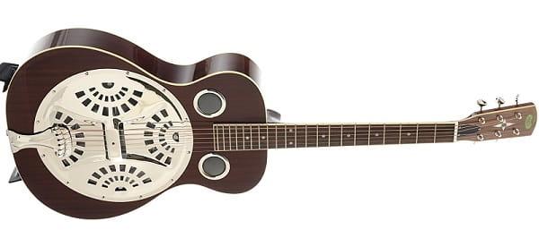 Best Acoustic Guitar for Blues - Fretterverse com