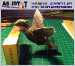 new1-r-bird1-2