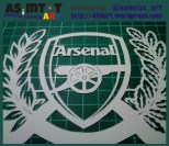 new1-w-arsenal-3