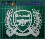 new1-w-arsenal-4