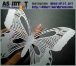 new1-w-butterfly1-4