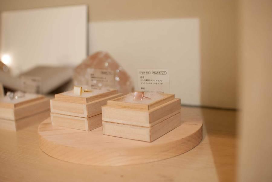 hatsuyume Figue 恵比寿