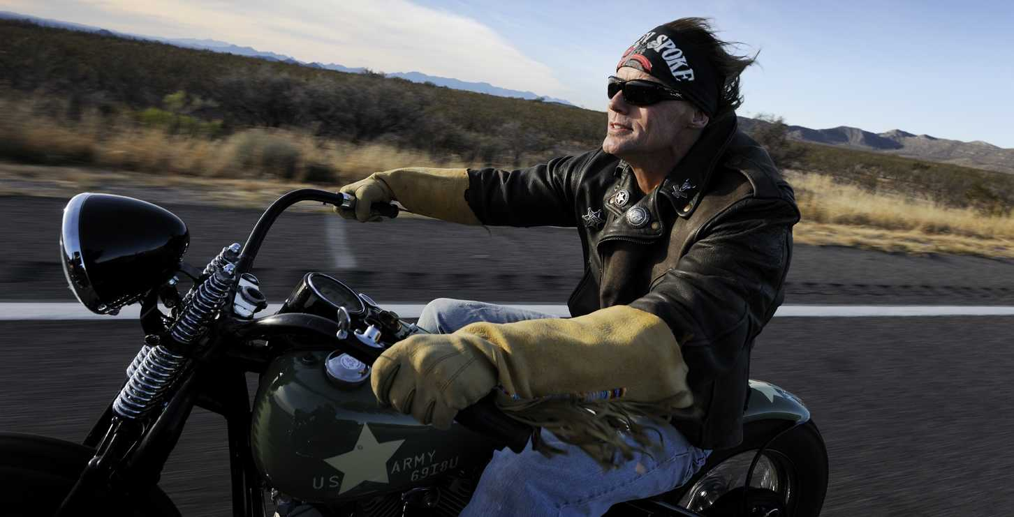 Image result for wind on the face motorcycle