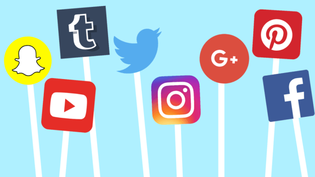 Top Skills Social Media Marketing Recruiters See in Managers
