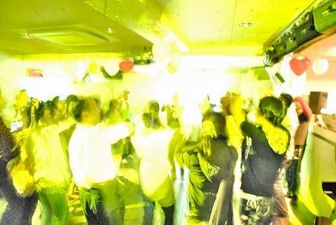 新横浜結婚式二次会パーティー