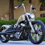 CCI.bike_steveb_15 (1)