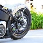 CCI.bike_steveb_23 (1)
