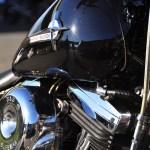 steveb.Andys.bike 12