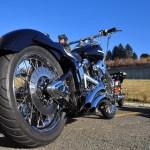 steveb.Andys.bike 16