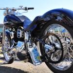 steveb.Andys.bike 17