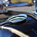 steveb.Andys.bike 22