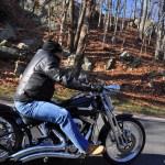 steveb.Andys.bike 5