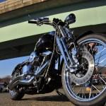 steveb.Andys.bike 8
