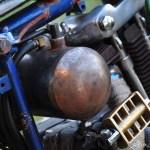 steveb.trishs.bike 8