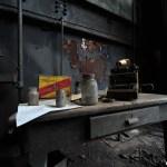 SNB_8496_st nicholas breaker