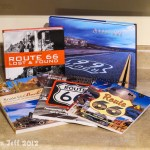 Route66 Books