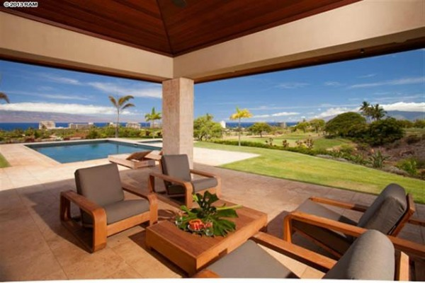 Related Keywords Amp Suggestions For Lanai Meaning