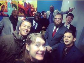 45-Inc-Birmingham-Selfie