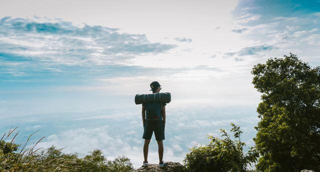 Better Creative - Explore your world