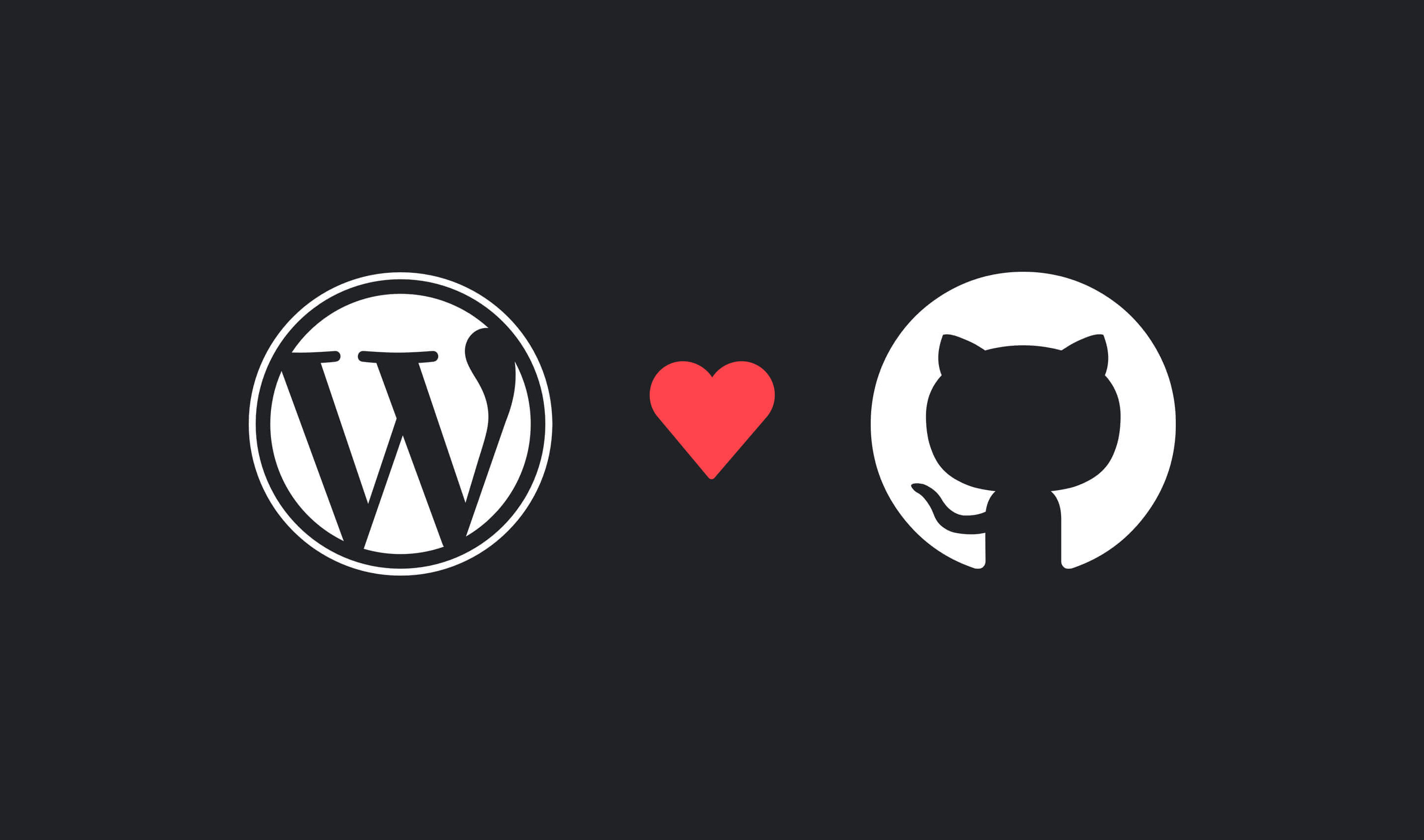 Using WordPress with GitHub: A step-by-step guide to get up and running