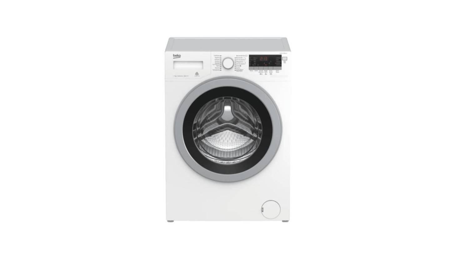 Une Chose S Propre S A Petit Prix 7 Machines A Laver Bon Marche