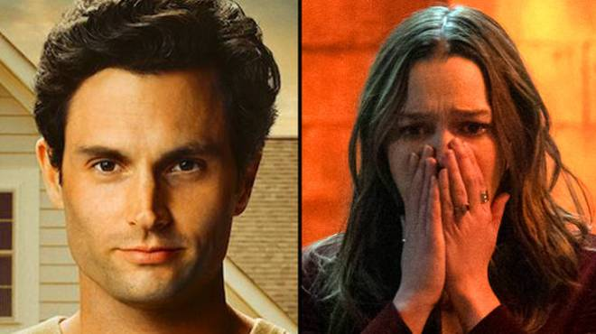 You Season 3 Release Time: When is You Season 3 releasing on Netflix?