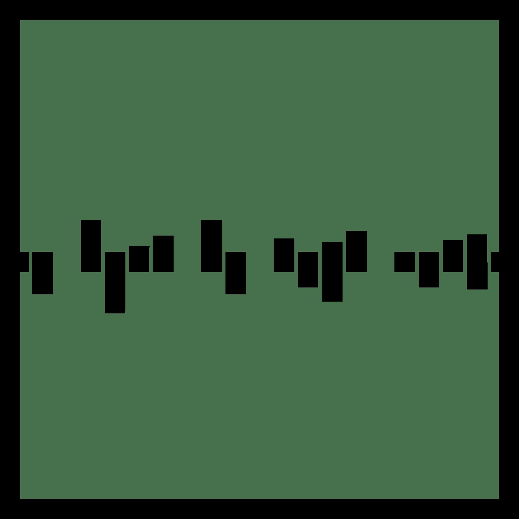 Soundscape Forty Five Symbols