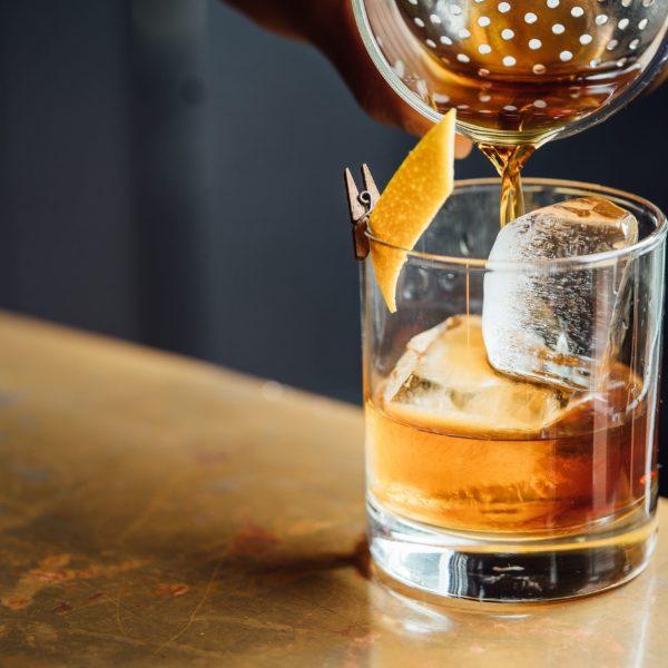 distillery drinks spirits recipes
