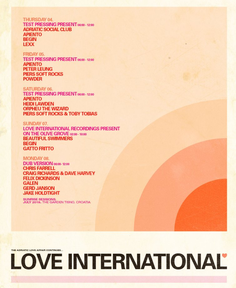 Love International 2019 - Sunrise Sessions (1).jpg