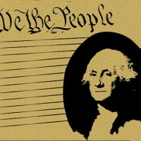 Introduction to 2016 Constitution Day materials … and more