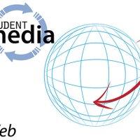 The Social Media Toolbox
