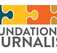 The foundations of journalism:  policies, ethics and staff manuals