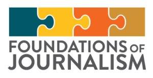 Foundations_bar