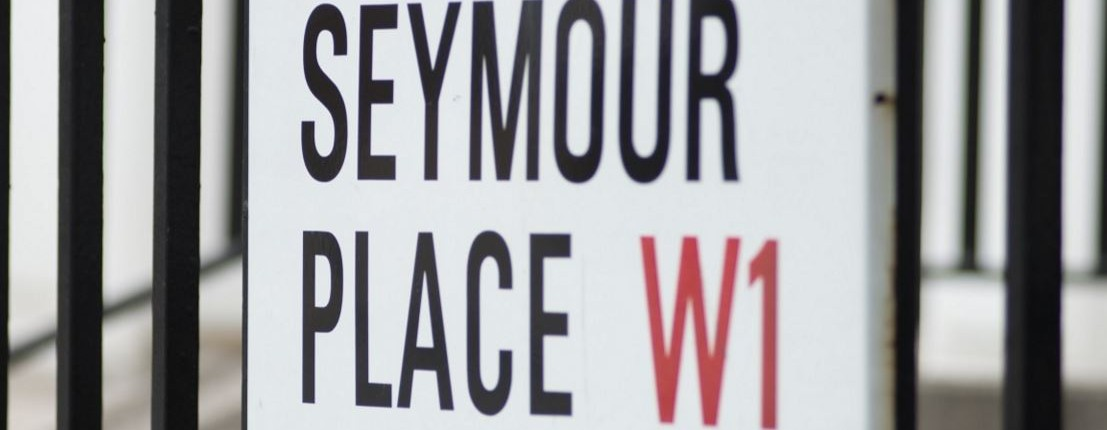 Seymour - Westminster