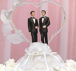 GAY_WEDDING_CAKE_1530710a
