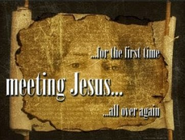 meeting-jesus320