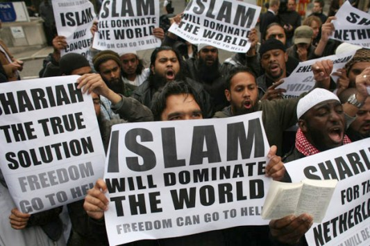 Islam-will_dominate_world