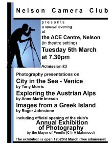 Flyer_for_5thMarch2013_email