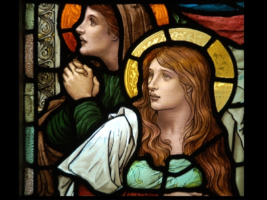 07_stained glass_Rob Coulson_(-)