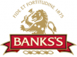 Banks's Logo