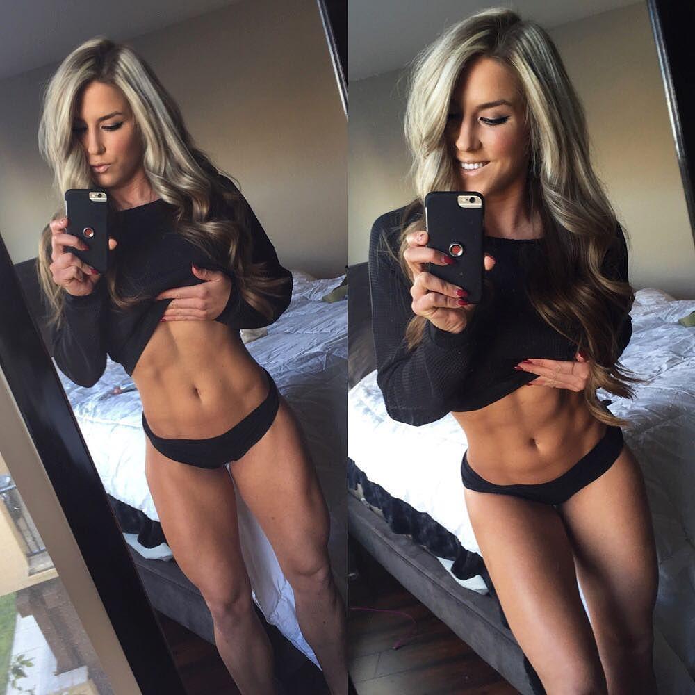 Kayla W