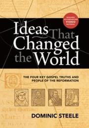 Image result for ideas that changed the world
