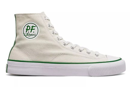 Image result for pf flyers